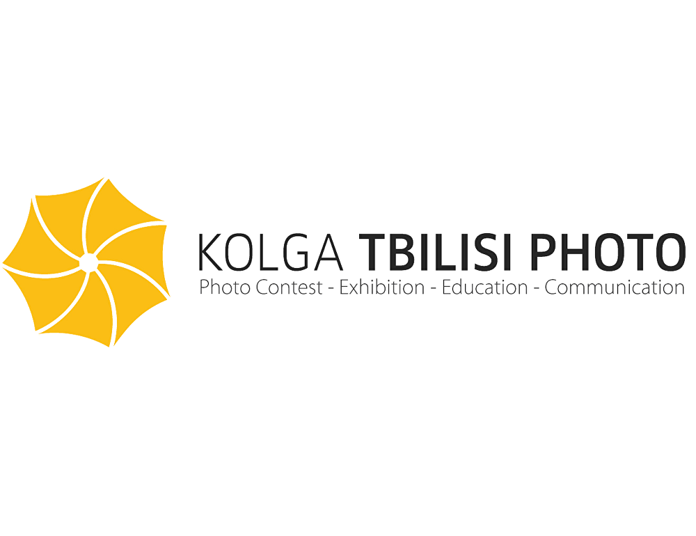 Kolga Tbilisi Photo